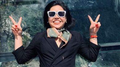 Photo of Đến Sapa Checkin Cầu kính trên cao lớn nhất Việt Nam