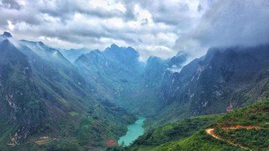 Photo of Lập Team đi du lịch Hà Giang 3 ngày 2 đêm