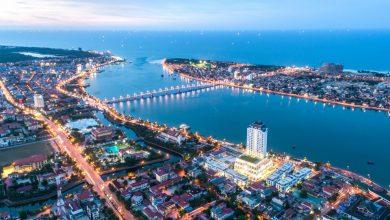 Photo of Quảng Bình các điểm tham quan du lịch hoạt động trở lại