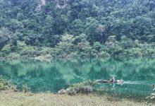 Photo of Khám phá Hồ Thang Hen – Cao Bằng