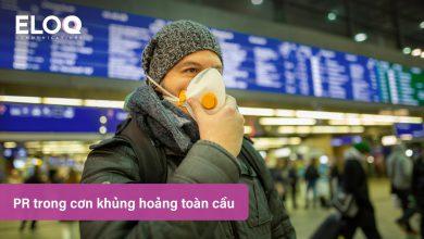 Photo of Lời khuyên marketing du lịch trong dịch Covit 19