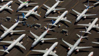 Photo of 8 điều khách du lịch mong muốn khi đại dịch Covit 19 đi qua