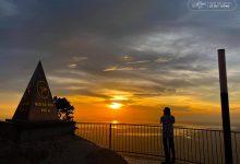 Photo of Kinh nghiệm Chinh phục đỉnh núi Bà Đen & Camping qua đêm