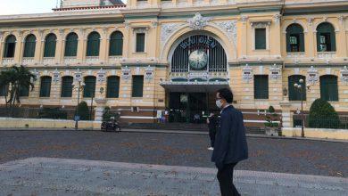 Photo of Chia sẻ và hỗ trợ ngành du lịch Việt Nam vượt khó